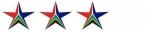 3-stars-small