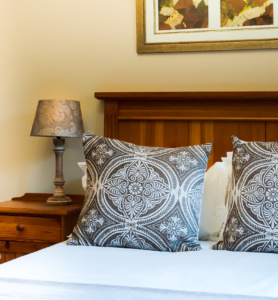 Oak Tree Lodge Paarl Accommodation